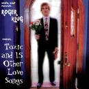 Toxic And 15 Other Love Songs thumbnail