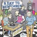 Old Record thumbnail