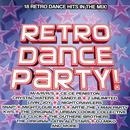 Retro Dance Party thumbnail