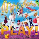 Play! thumbnail