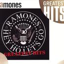 Hey Ho Let's Go: Greatest Hits thumbnail