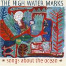Songs About The Ocean thumbnail