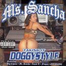 Taking It Doggystyle (Explicit) thumbnail