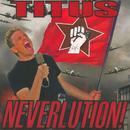 Neverlution! thumbnail