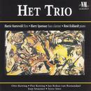 Works By Ketting, Van Roosendael, Straesser, Etc thumbnail