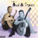 The Best Of Bud & Travis thumbnail