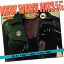 New Wave Hits Of The 80's Vol.12 thumbnail