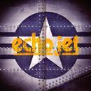 Echo Jet thumbnail