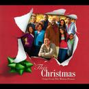 This Christmas - Songs From The Motion Picture thumbnail
