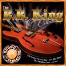 The B.B. King Collection (Live) thumbnail