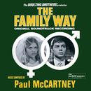 The Family Way (Original Soundtrack) thumbnail