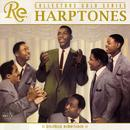 The Harptones - Collector's Gold Series thumbnail