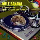 13 Hedgehogs (MxBx Singles 1994-1999) thumbnail
