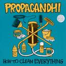 How To Clean Everything thumbnail
