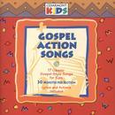 Gospel Action Songs thumbnail