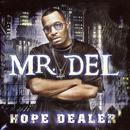 Hope Dealer (Explicit) thumbnail