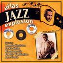 Atlas Jazz Explosion thumbnail
