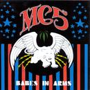 Babes In Arms thumbnail