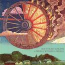 A Wheel Within A Wheel thumbnail