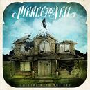 Collide With The Sky thumbnail