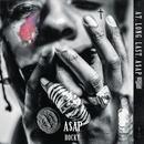 AT.LONG.LAST.A$AP (Explicit) thumbnail