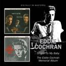 Singin' To My Baby/Eddie Cochran Memorial Album thumbnail