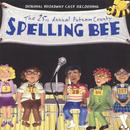The 25th Annual Putnam County Spelling Bee thumbnail