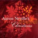 Soulful Christmas thumbnail