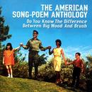 American Song-Poem Anthology thumbnail