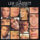 The Leif Garrett Collection thumbnail
