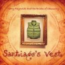 Santiago's Vest thumbnail