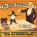 The Crow: New Songs For The Five-String Banjo thumbnail
