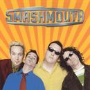 Smash Mouth thumbnail