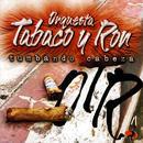 Tumbando Cabeza thumbnail