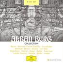 Alban Berg Collection / Various (Coll) thumbnail