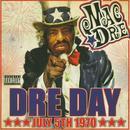 Dre Day July 5th 1970 thumbnail