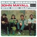Bluesbreakers: With Eric Clapton thumbnail