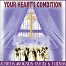 Your Heart's Condition thumbnail