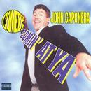 Comedy...Comin' At Ya (Explicit) thumbnail