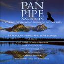 Pan Pipe Moods thumbnail