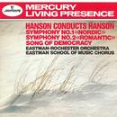 Hanson Conducts Hanson thumbnail