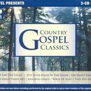 Country Gospel Classics thumbnail