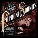 Euphonic Sounds thumbnail