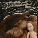 No Elephants thumbnail