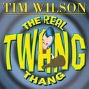 The Real Twang Thang thumbnail