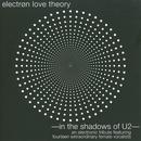 In The Shadows Of U2 thumbnail