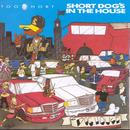Short Dog's In The House thumbnail