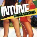 Intune: Ragga Sessions thumbnail
