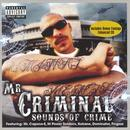 Sounds Of Crime (Explicit) thumbnail