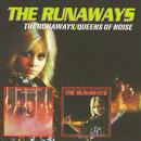 The Runaways/Queens Of Noise thumbnail